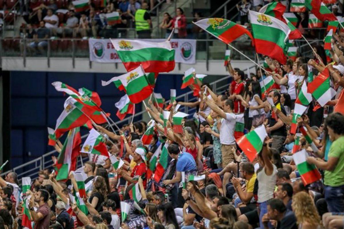 Българската миниолимпиада