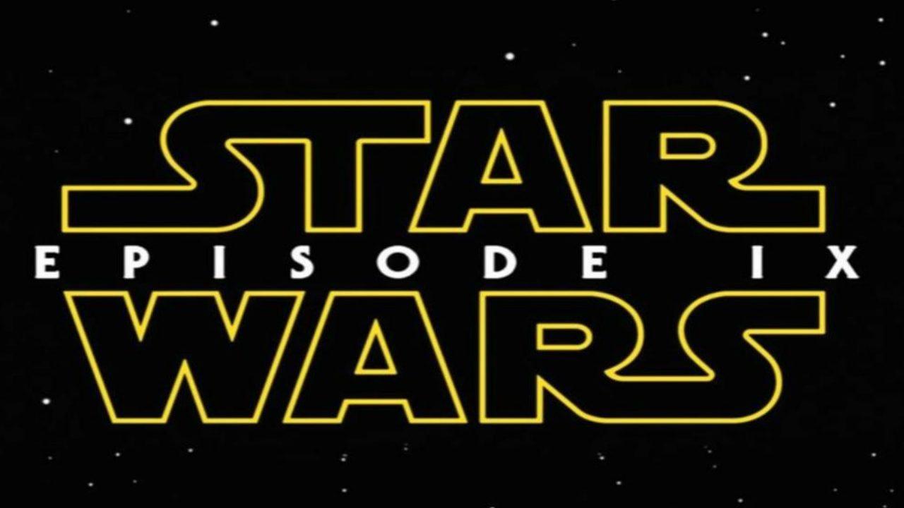 https://blog.neterra.tv/wp-content/uploads/2019/03/Star-wars_true-1280x720.jpg