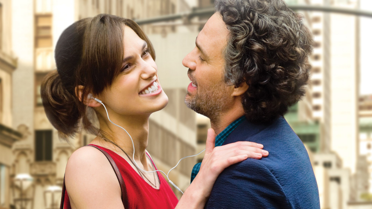 https://blog.neterra.tv/wp-content/uploads/2019/07/Begin-Again-French-Movie-Poster-Crop-1280x720.png