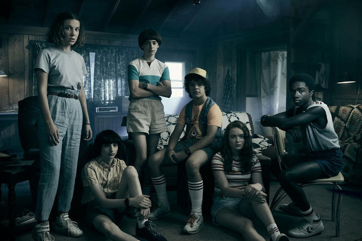 https://blog.neterra.tv/wp-content/uploads/2019/07/stranger_things_cast.0.jpg