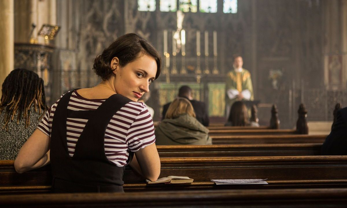 https://blog.neterra.tv/wp-content/uploads/2019/12/fleabag_review_phoebe_waller_bridge.0-1200x720.jpg