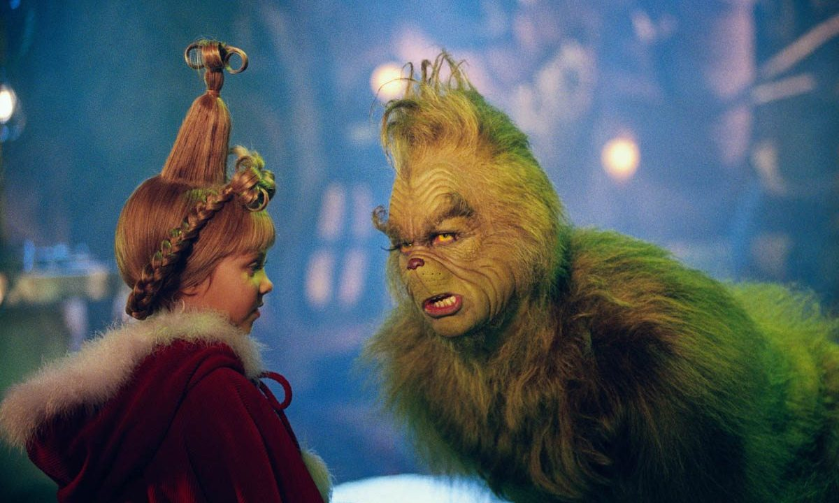https://blog.neterra.tv/wp-content/uploads/2019/12/grinch2-1200x720.jpg