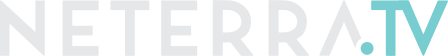 neterra.tv logo