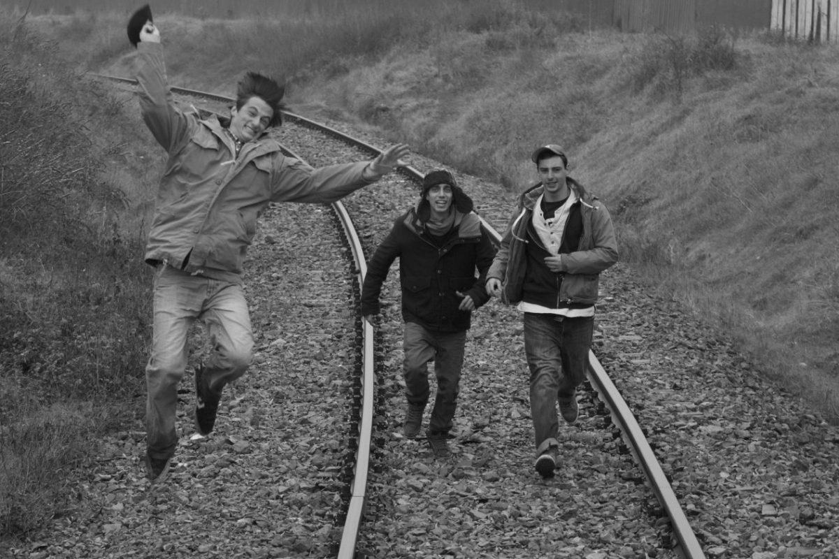 Поглед към Десетилетие на българското кино – част 1