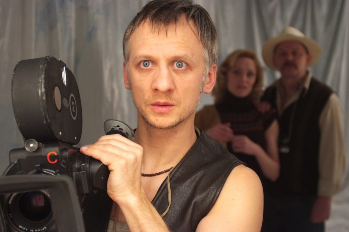 Поглед към Десетилетие на българското кино – част 3