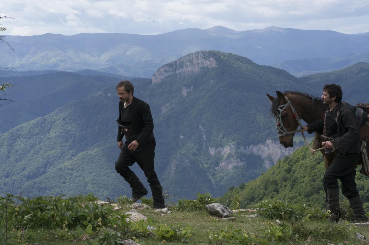 Поглед към Десетилетие на българското кино – част 2