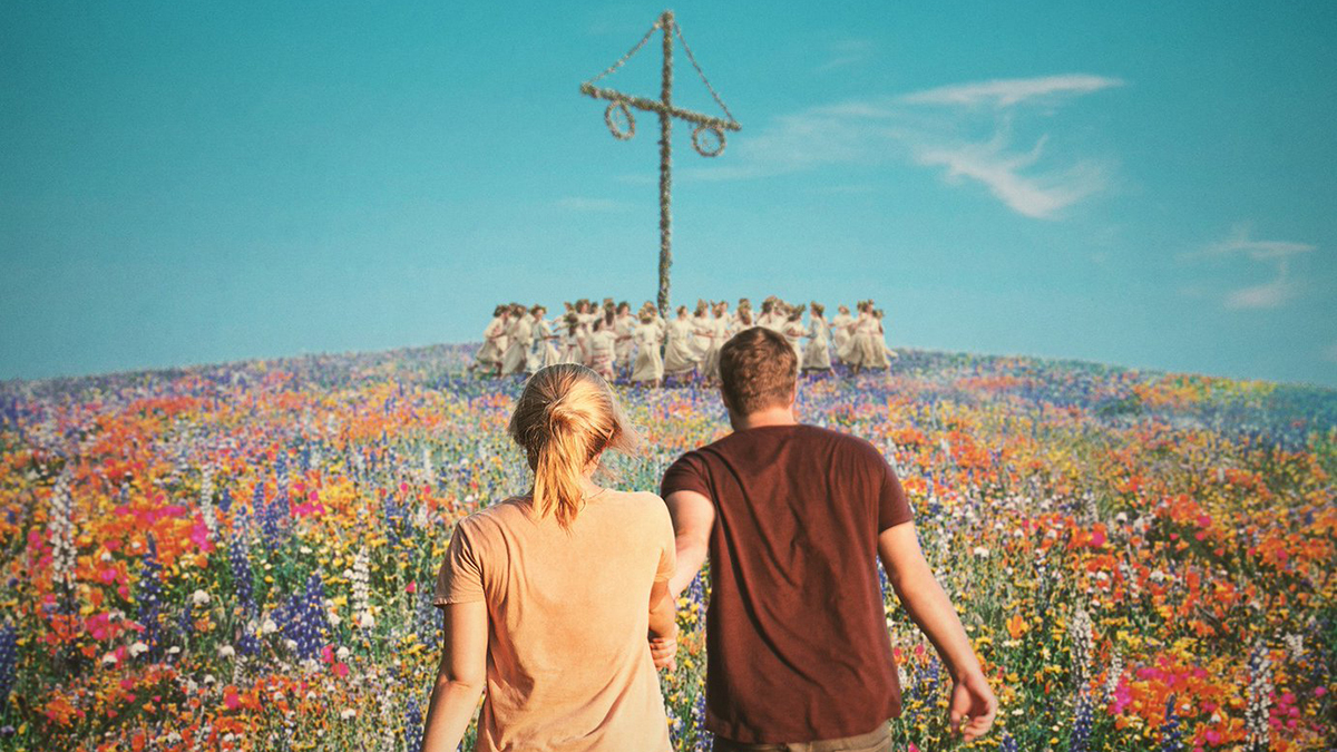 https://blog.neterra.tv/wp-content/uploads/2020/08/midsommar-poster.jpg