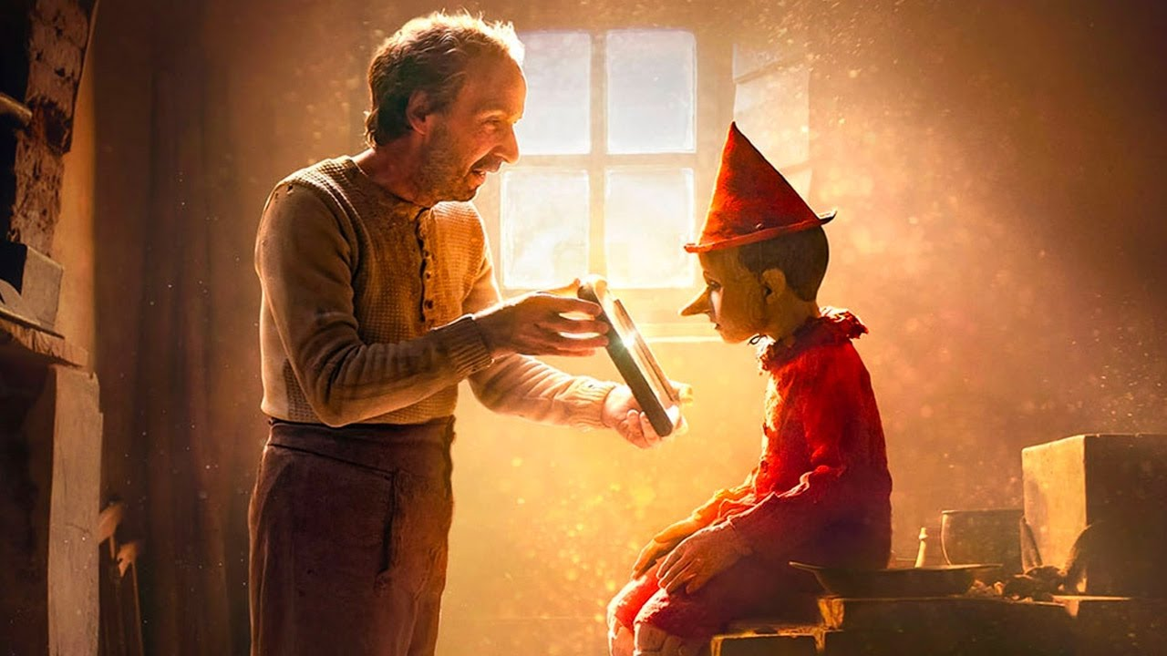https://blog.neterra.tv/wp-content/uploads/2020/10/pinocchio-2.jpg