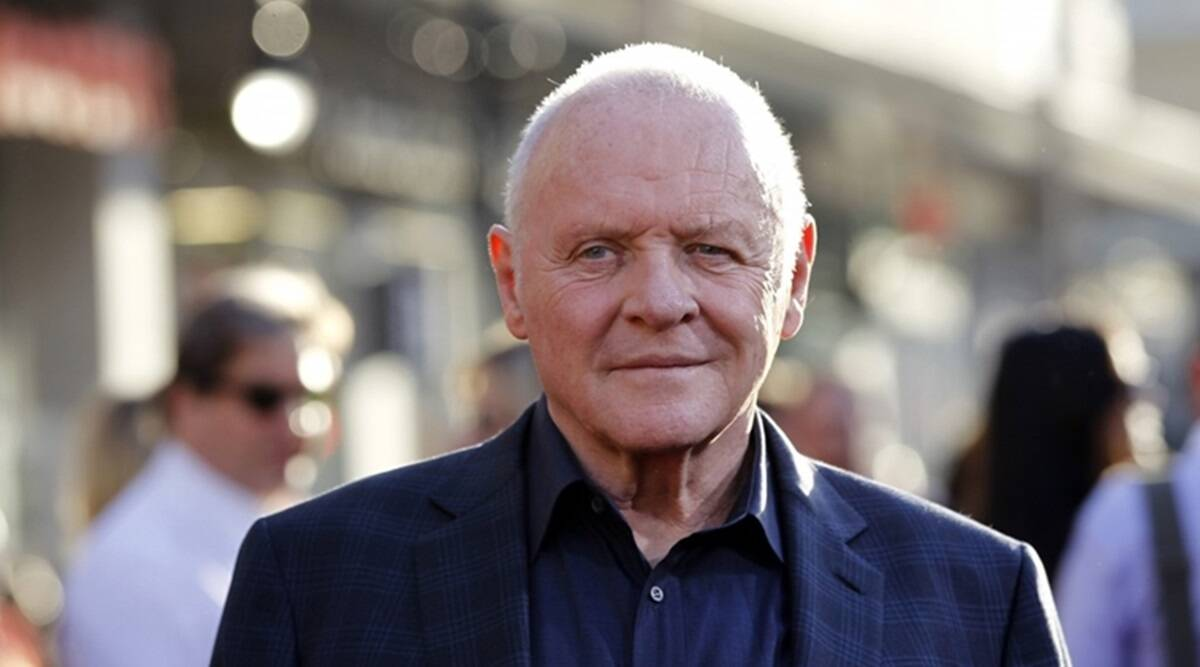 https://blog.neterra.tv/wp-content/uploads/2020/12/anthony-hopkins-1200.jpg