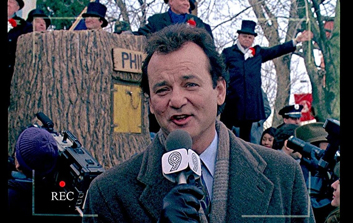 https://blog.neterra.tv/wp-content/uploads/2020/12/groundhog-day-jpg-1140x720.jpg
