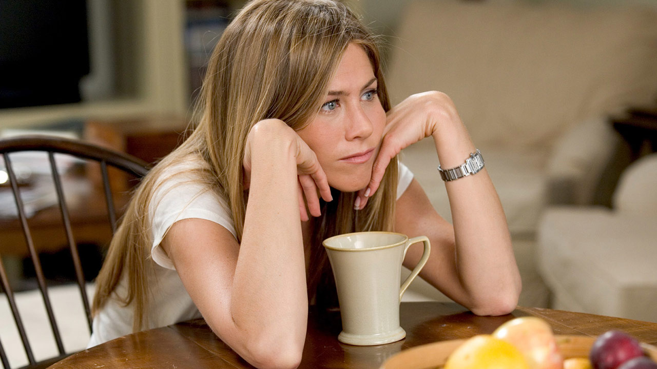 https://blog.neterra.tv/wp-content/uploads/2021/02/jenifer-aniston.jpg