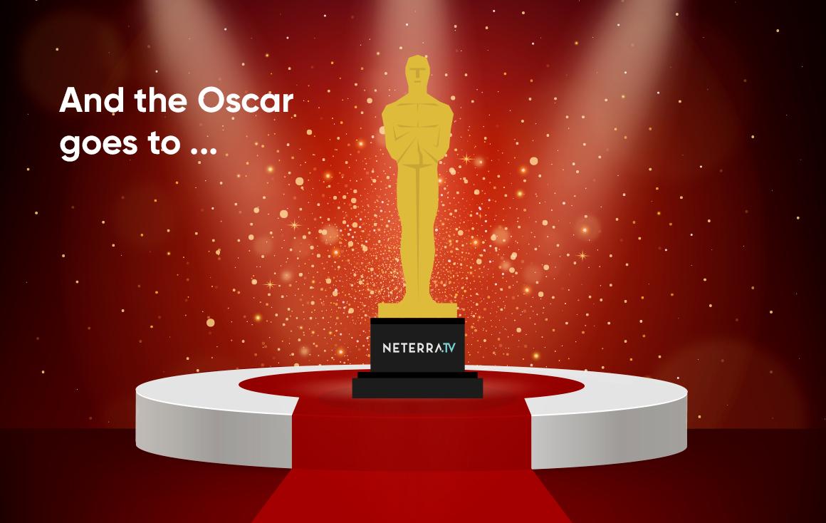 """""""Оскар"""" 2021 с 5 факта, които не знаете"""