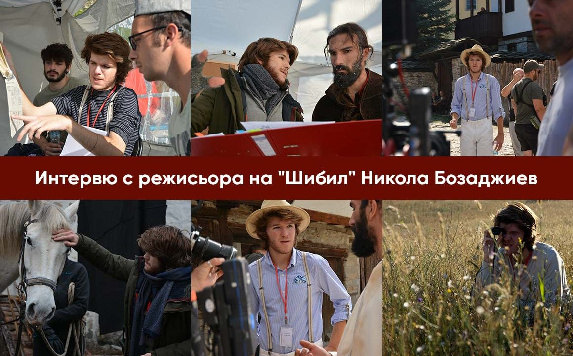https://blog.neterra.tv/wp-content/uploads/2021/07/cover_interview-with-nikola_shibil-1160x720.jpg
