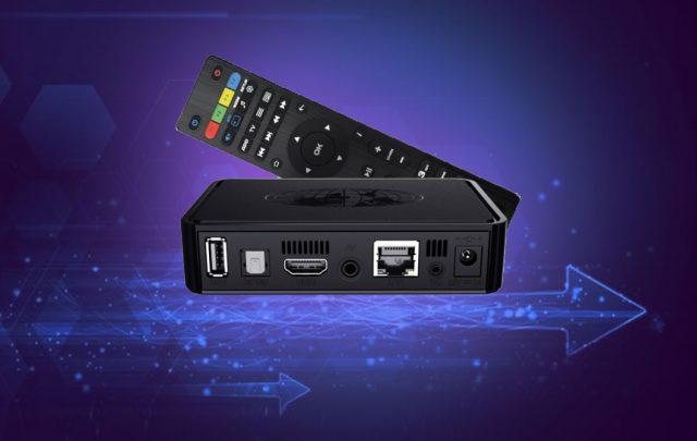 Преминаване към новата платформа на Neterra.TV за приемник MAG 254