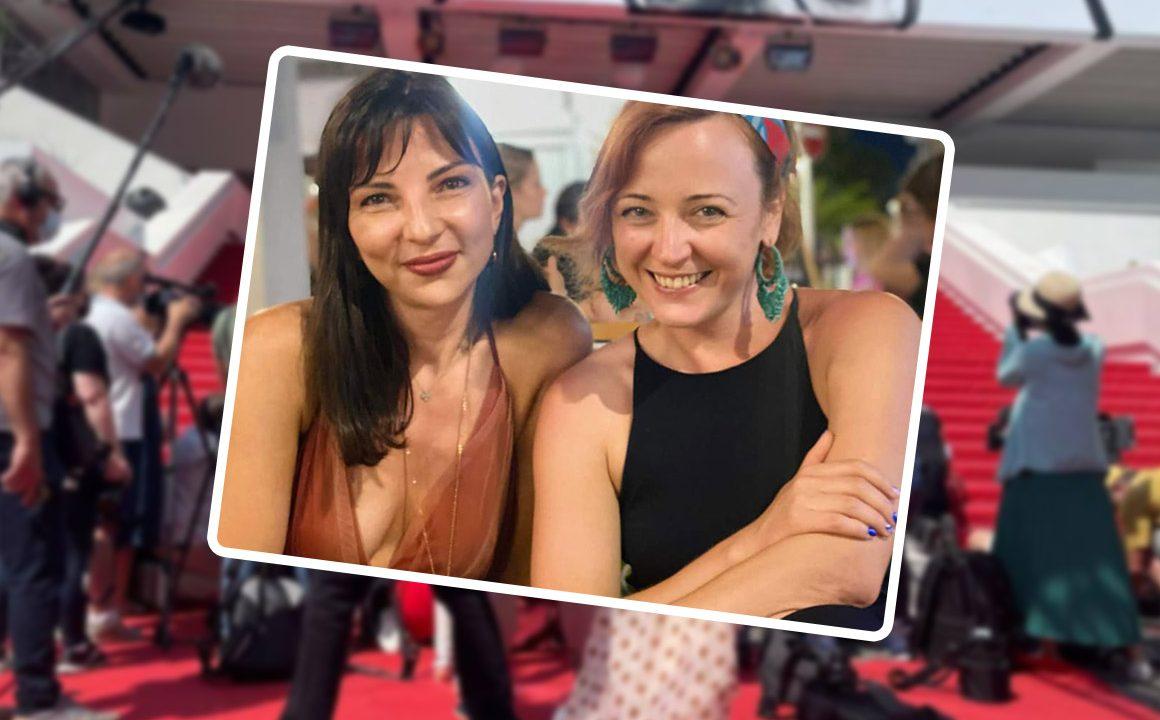 https://blog.neterra.tv/wp-content/uploads/2021/08/stasi-ayvi-ot-filmoviya-festival-v-kan-1160x720.jpg